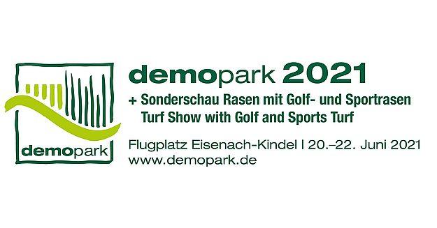 Demopark 2021